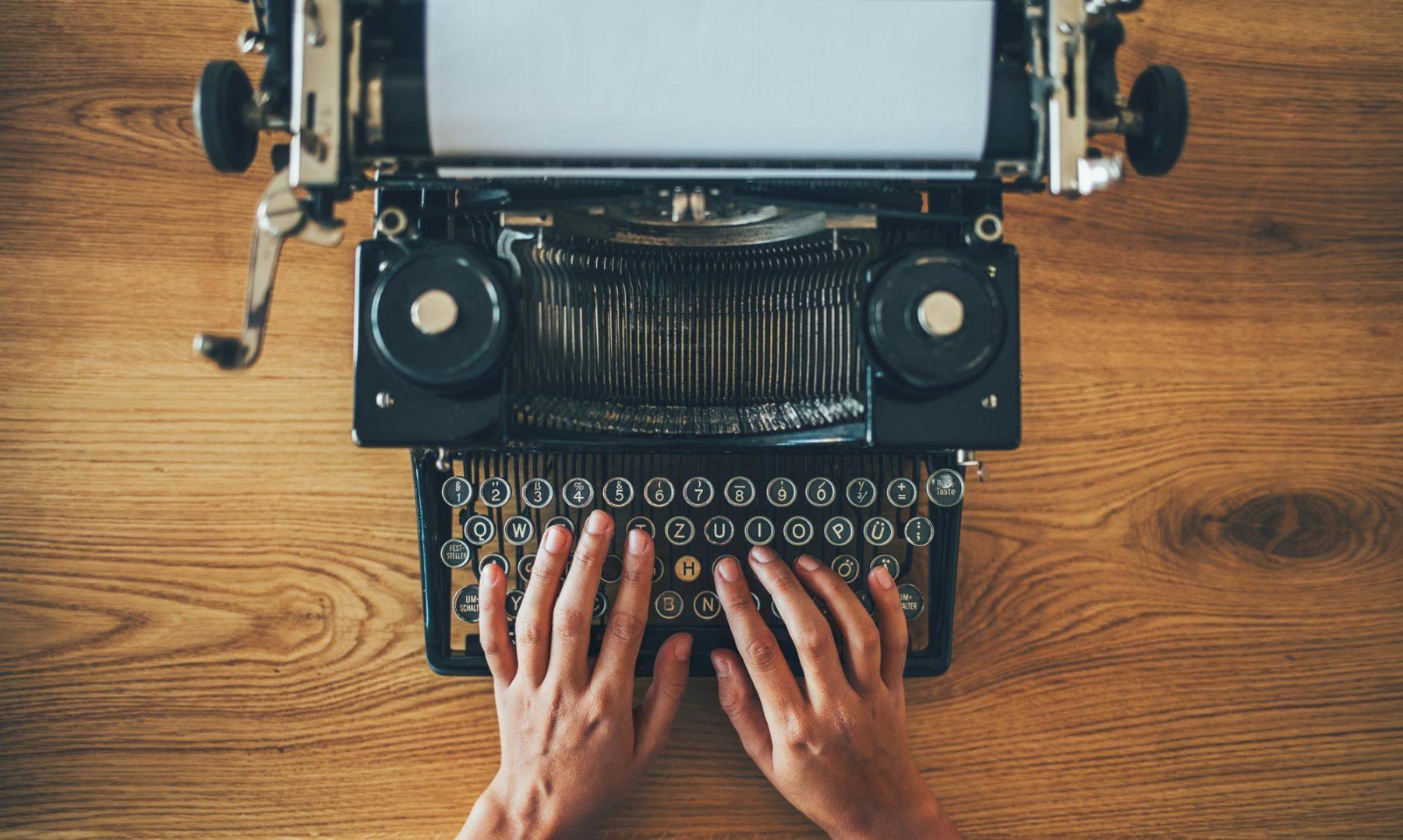Blog et actualités sur l'art-thérapie