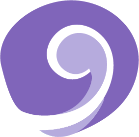 logo art-thérapie marseille